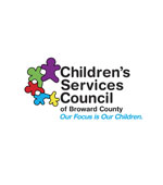 Children's Services Council of Broward County